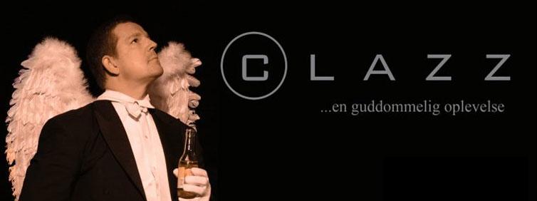 CLAZZ